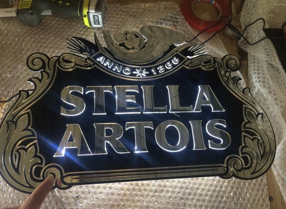 Stella closeup.png