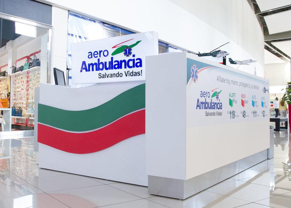 360+-+Aero+Ambulancia-4597.jpg