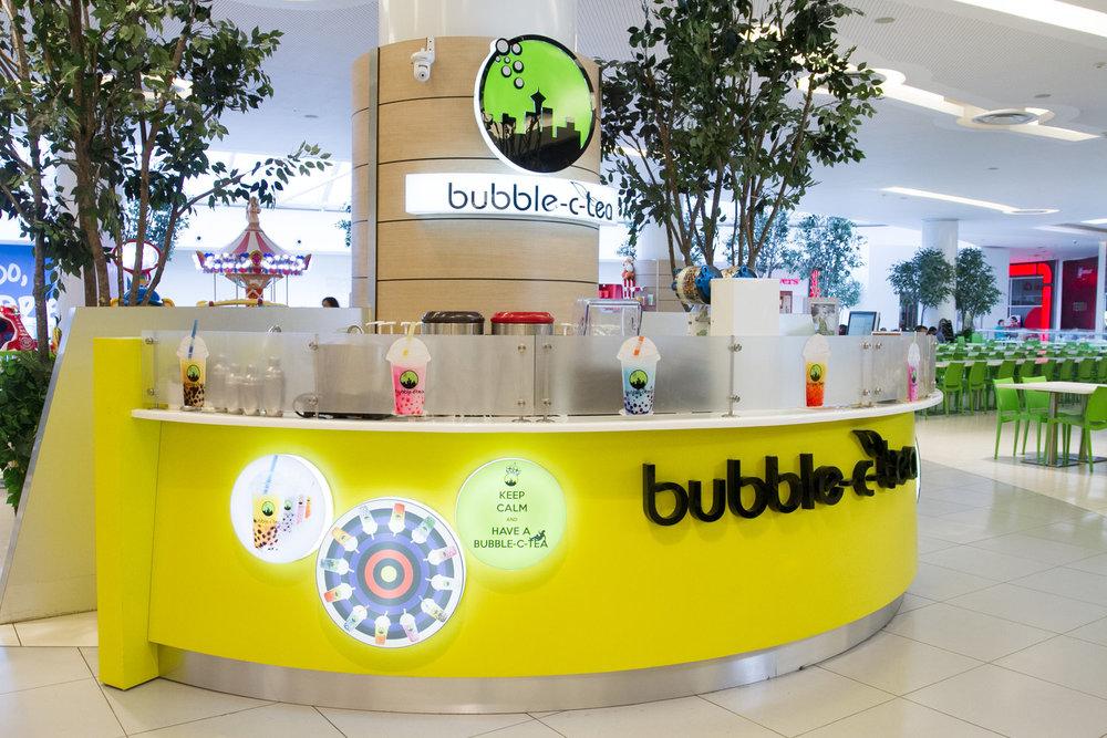 Agora+-+Bubble+C-Tea-2023.jpg