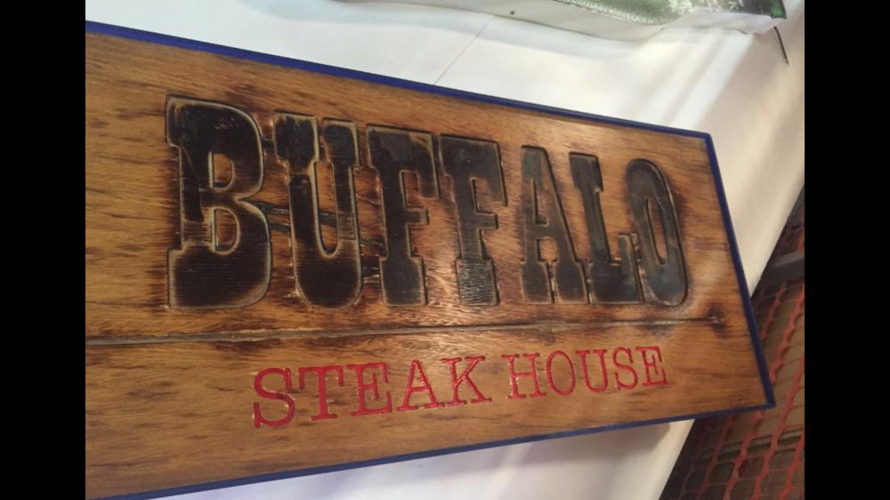 Buffalo grabado.png