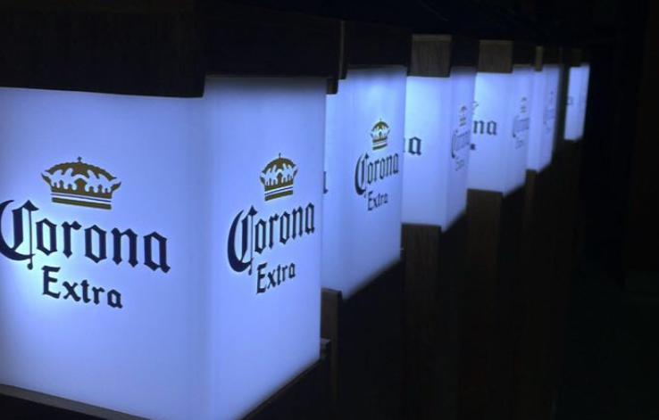 corona podiums.png