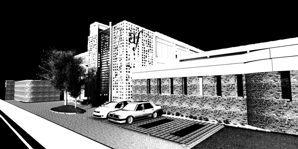 Alianza Sept 22 con fachadas-NamedView-entrada1.BloomMask.png