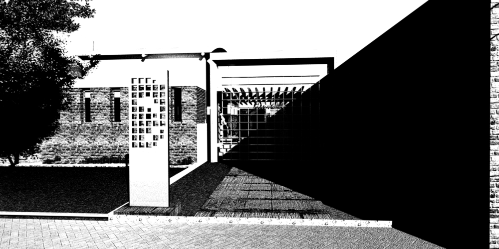 Alianza Sept 22 con fachadas-NamedView-entrada2 persp.BloomMask.png