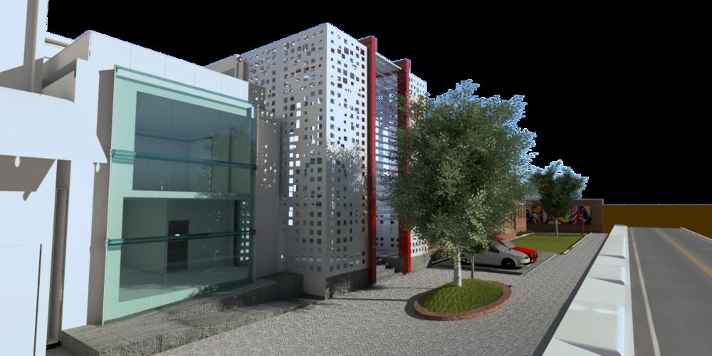 Alianza Sept 22 con fachadas-NamedView-entrada2.png