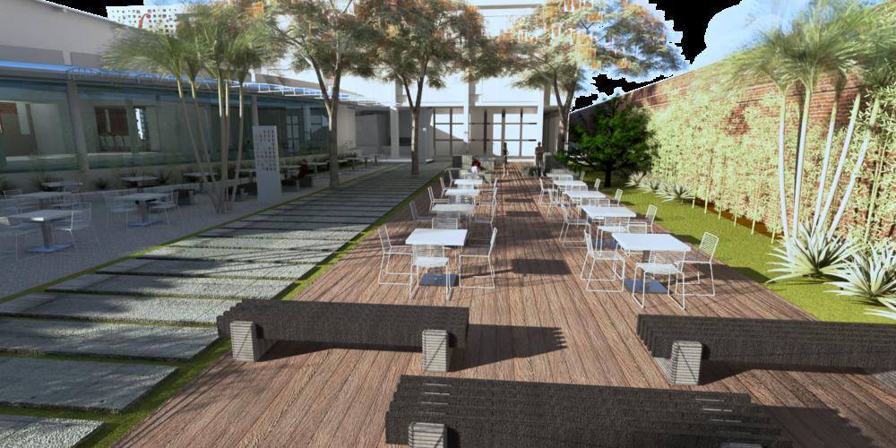 Alianza Sept 22 con fachadas-NamedView-Perspective1.png