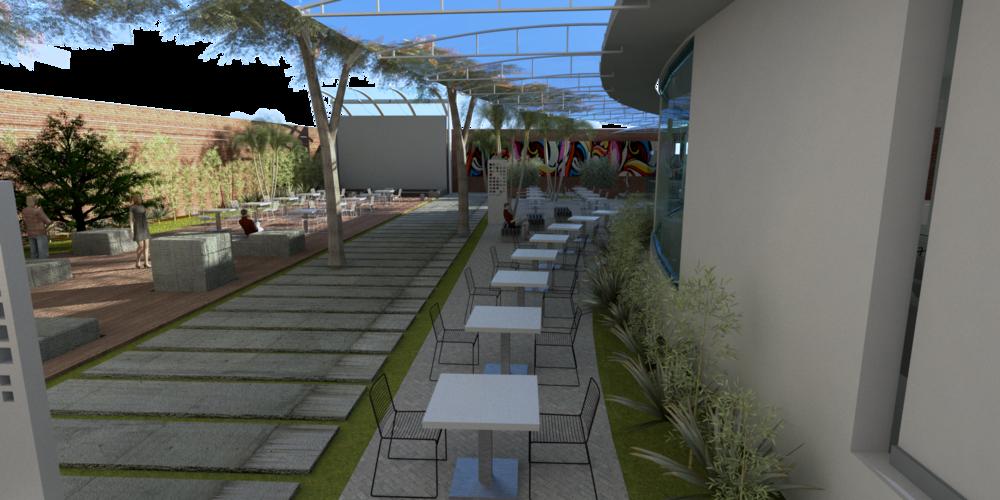 Alianza Sept 22 con fachadas-NamedView-Perspective3.png