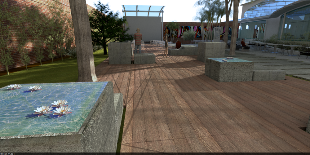 Alianza Sept 22 con fachadas-View-Perspective17.png