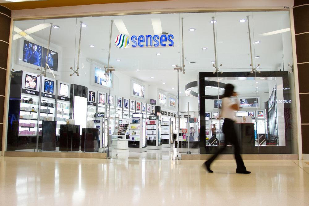 Sambil - Senses-4988.jpg