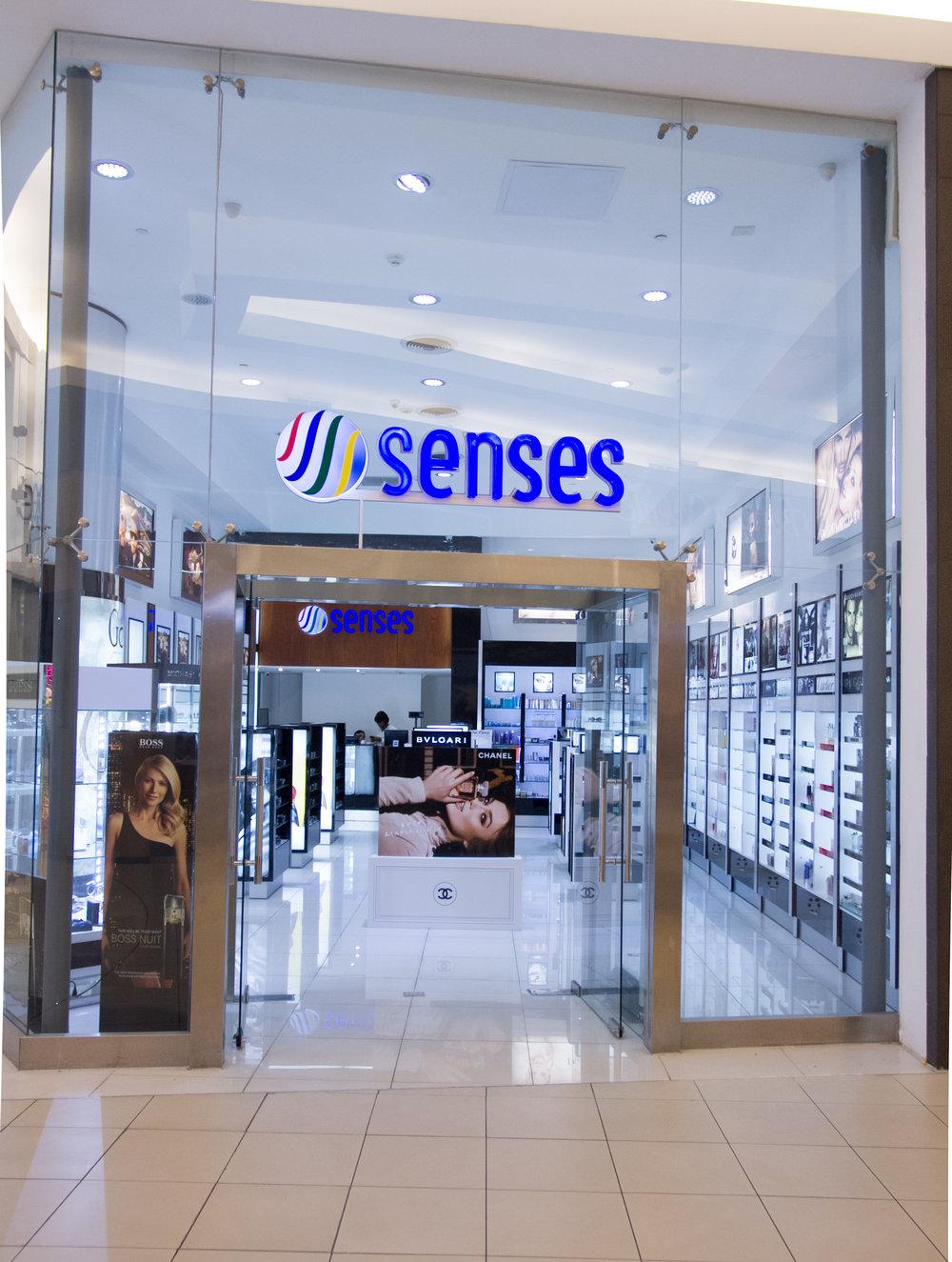 Agora - Senses-3860.jpg