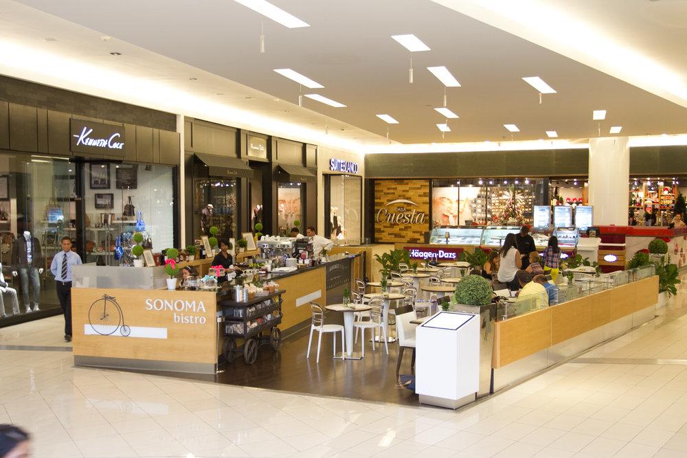 Agora - Sonoma-2085.jpg