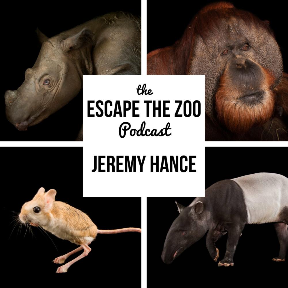 #33 Jeremy Hance (2).png