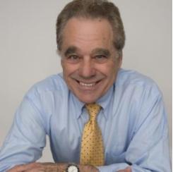 Rinaldo Brutoco - Founding President, CEO, World Business Academy