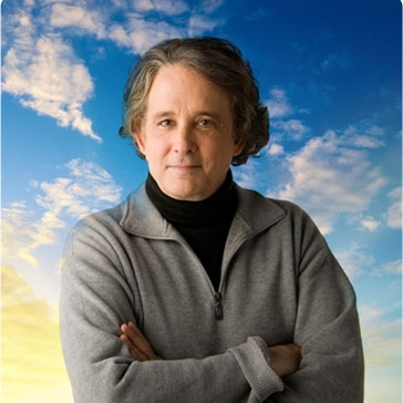 Andrew Harvey - President, Sacred Activism Institute