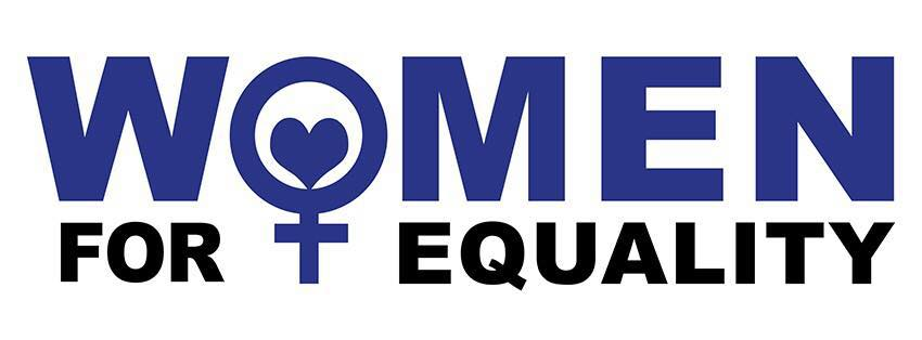 WomenforEquality.jpg