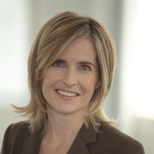 Stacey Lawson - Executive Vice Chairman, Ygrene, one of the fastestgrowing clean tech companies in CA