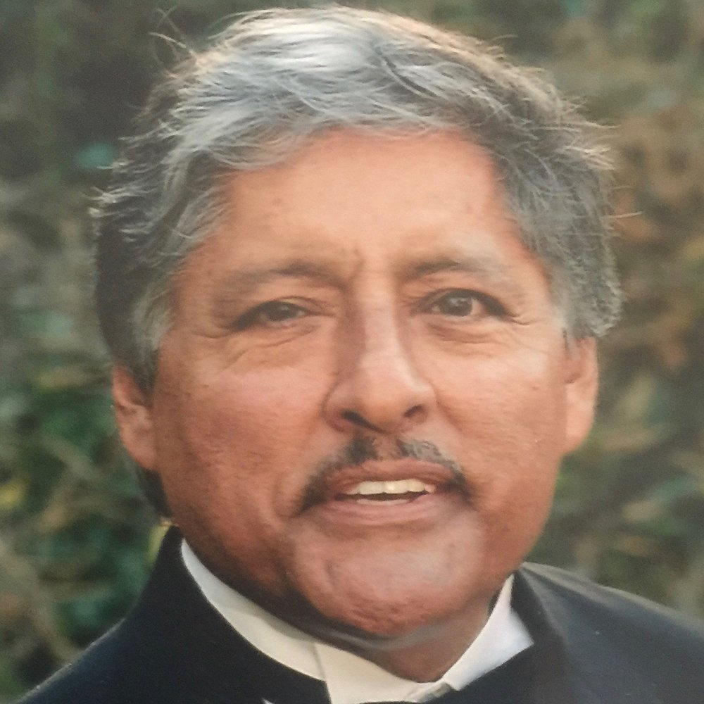 J Manuel Herrera - Trustee, East Side Union High School District, Silicon Valley Elected Official