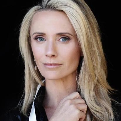 Jennifer Siebel Newsom - Founder, CEO of The Representation Project