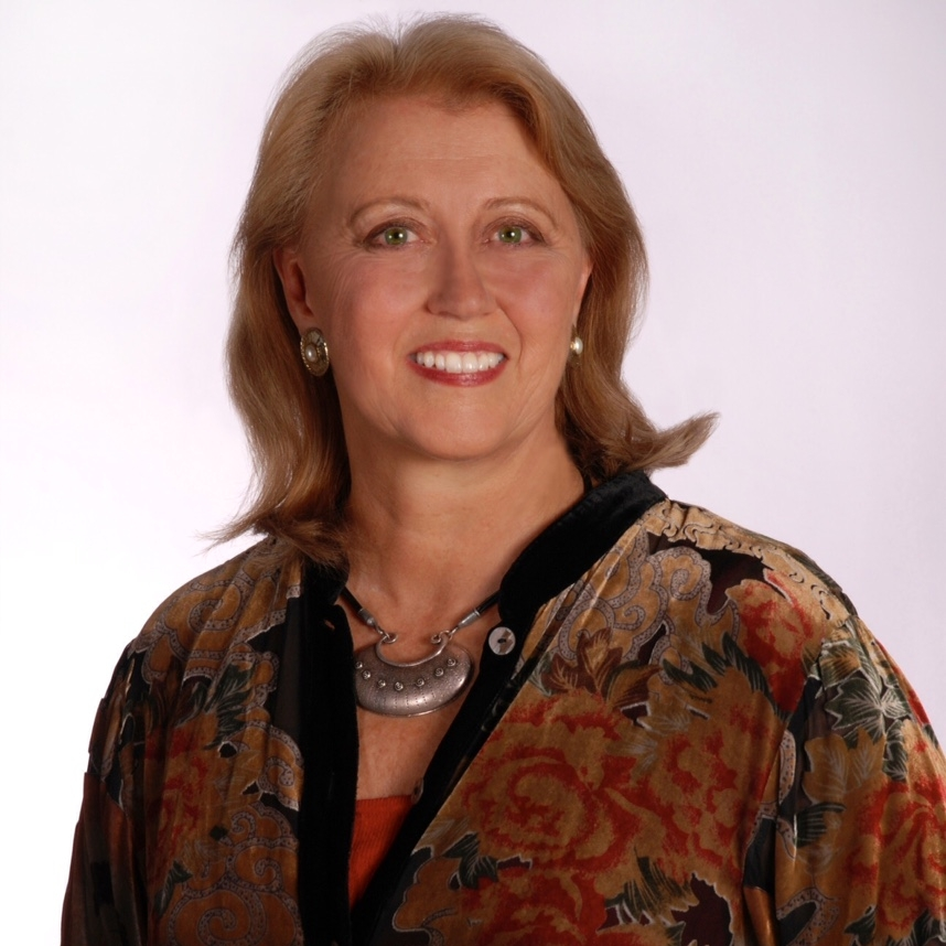 Dr. M. Paloma P Pavel PhD - Founder and President, Earth House Center