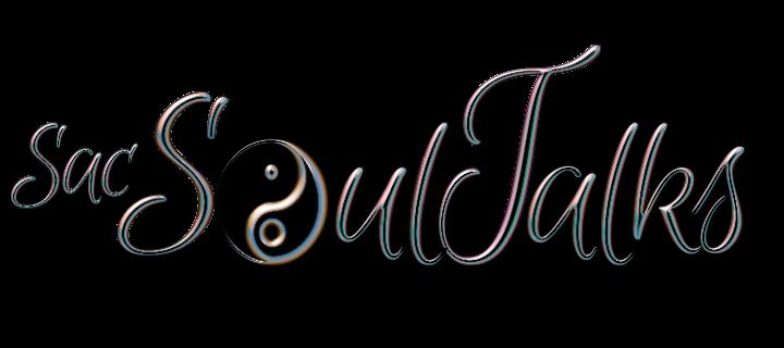 Sac SoulTalks Logo.png