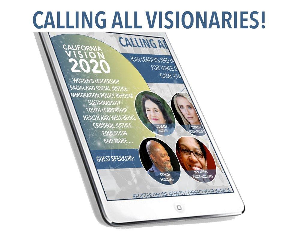 Cali2020_MarketingKit_-Cellphone.jpg
