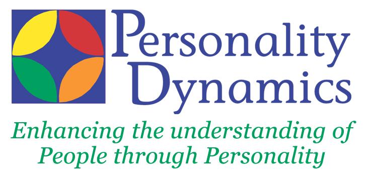 Personalty Dynamics Print Logo.jpg