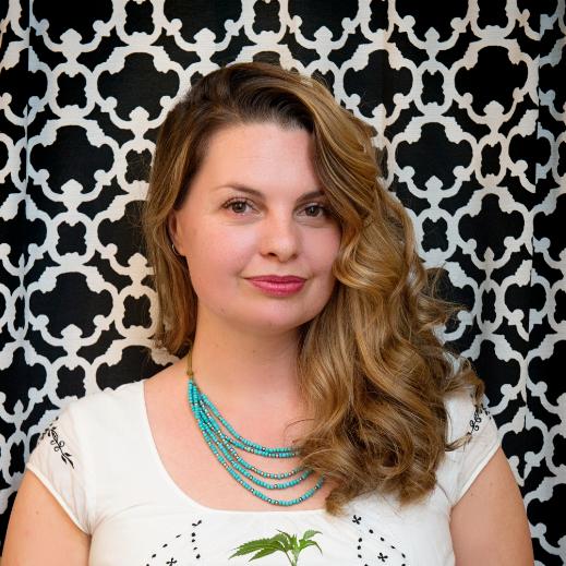 Kimberly Cargile - Executive Director, A Therapeutic Alternative