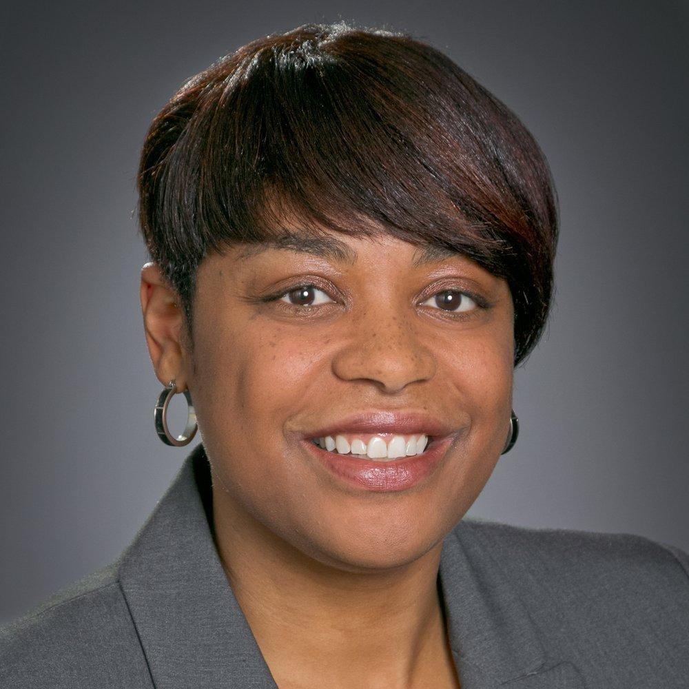 Commissioner Carla Peterman - California Public Utilities Commission