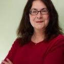 Reverend Maureen White, EdD, SPHR - Interfaith Council of Greater Sacramento