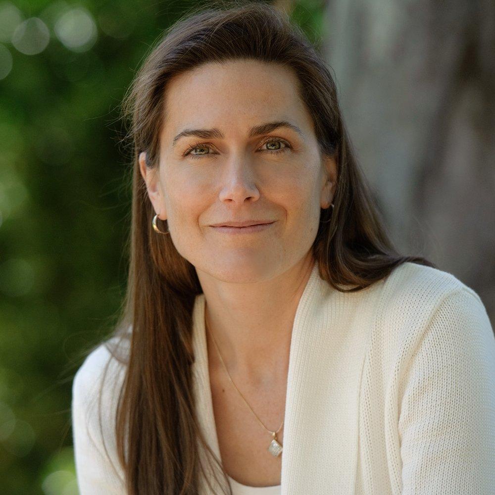 Shannon Eddy - Executive Director, Large-scale Solar Association