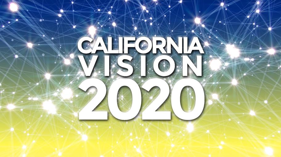 CAVision2020-NewThumbnail.png
