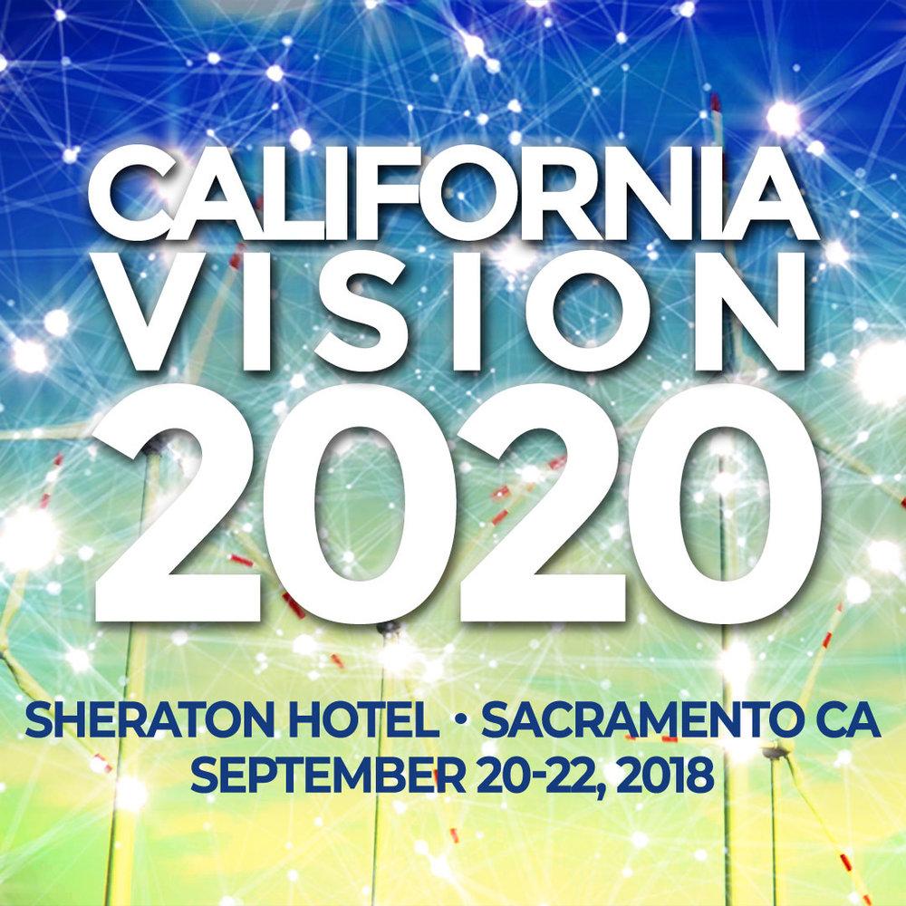 CAVision2020-Thumbnail.jpg