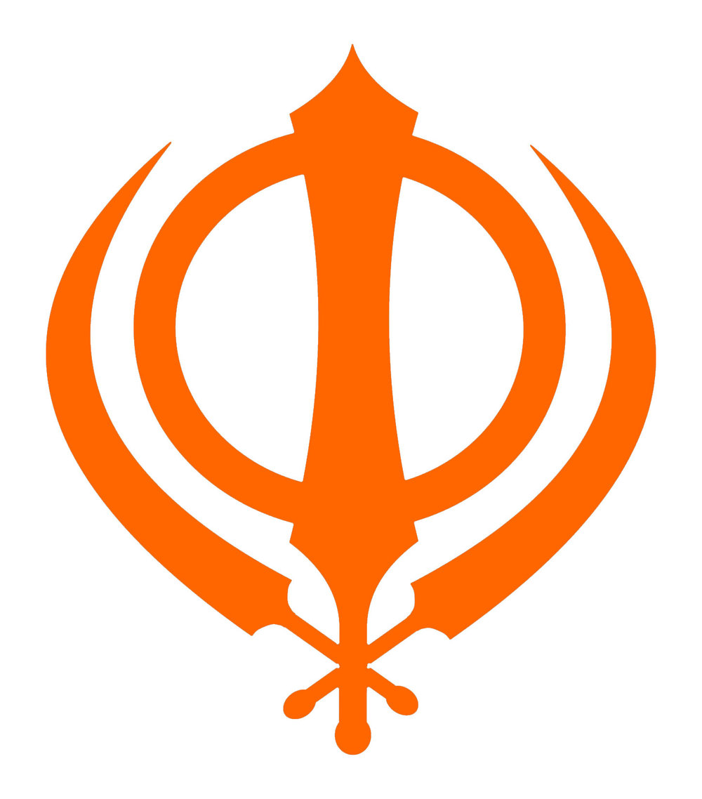 GURDWARA SAHIB SIKH TEMPLE  - WEST SACRAMENTO