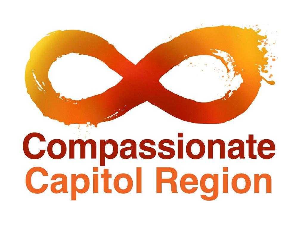Compassionate Capitol Region.jpg