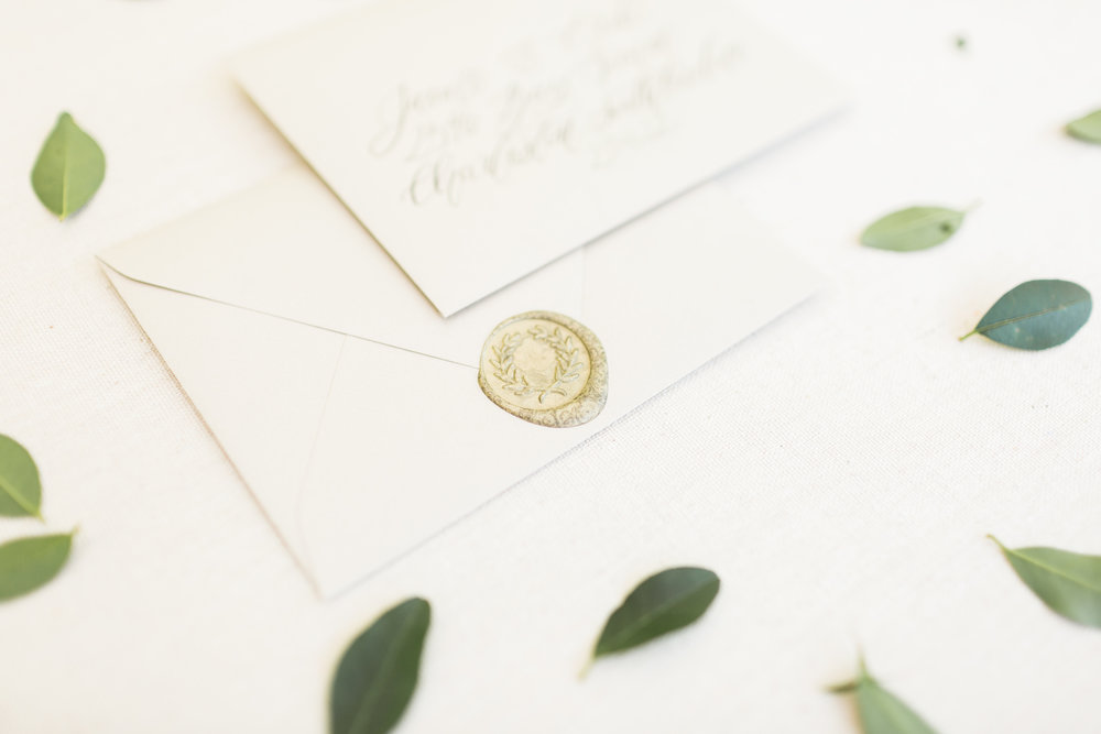 5-Tips-Mailing-Invitations