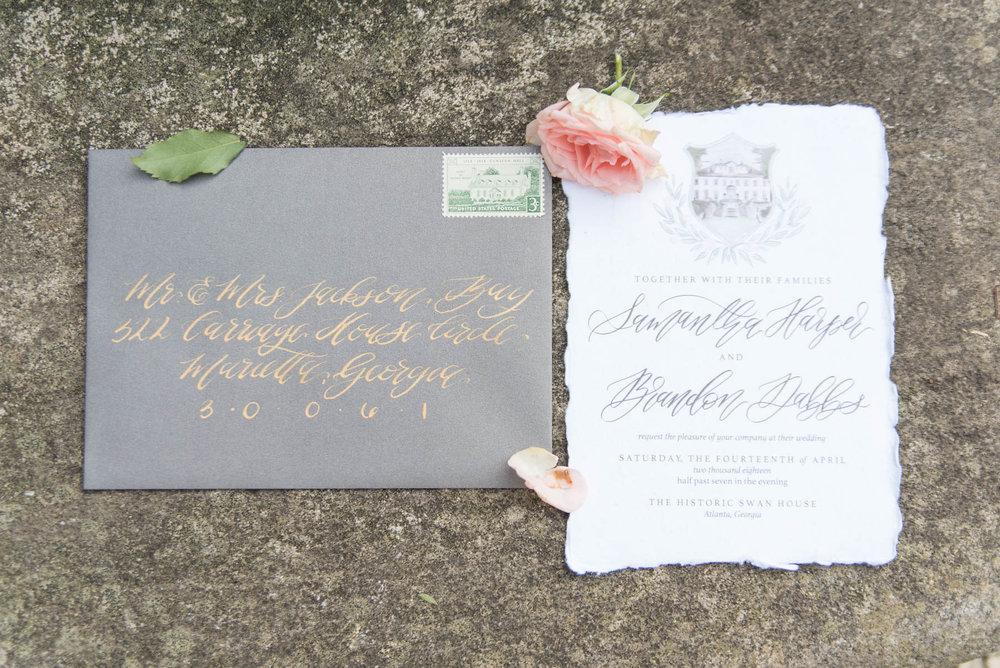 gracefullymade-wedding-invitation-wording-swannhouse