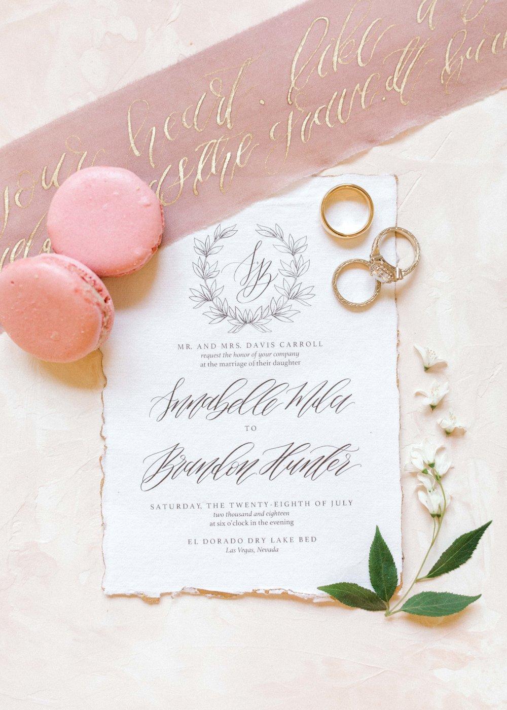 gracefullymade-wedding-invitation-wording-balletinspired.jpg