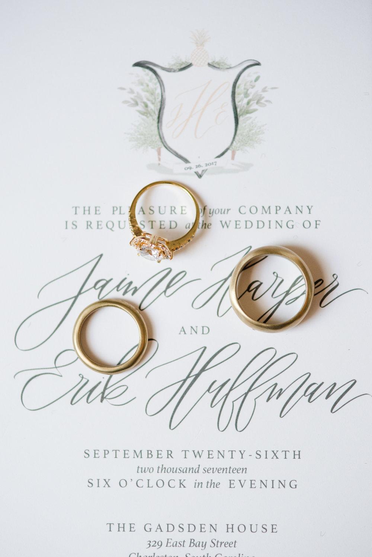 gracefullymade-wedding-invitation-wording-rings.jpg