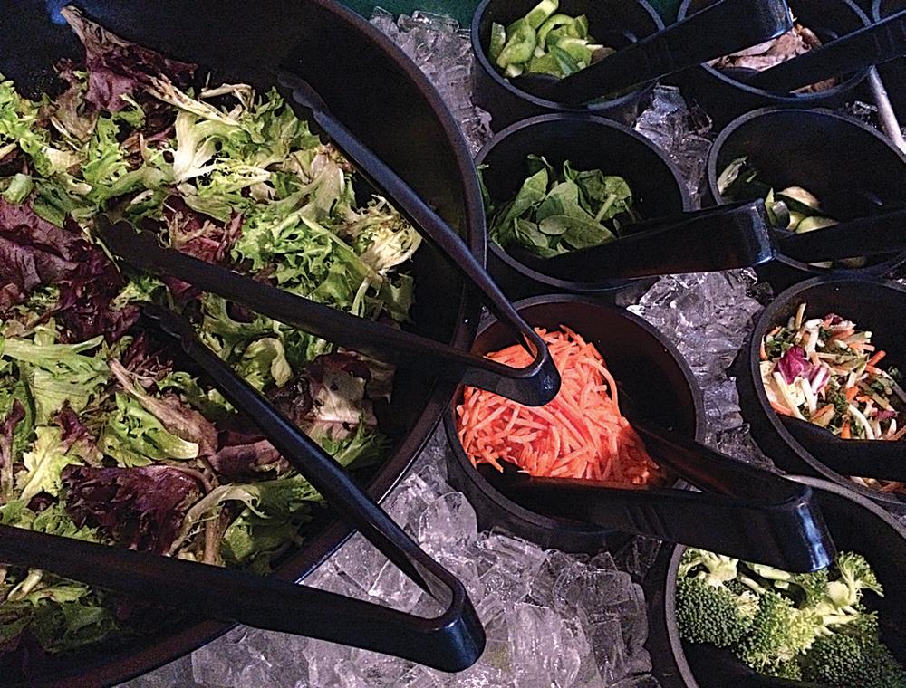 salad_bar.png