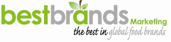 Best Brands Marketing