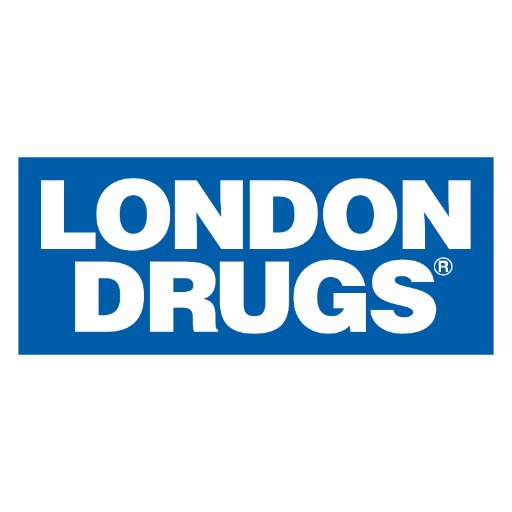 london drugs.jpg