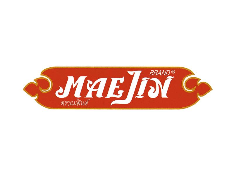 MaeJin