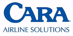 Cara Airline Solutions