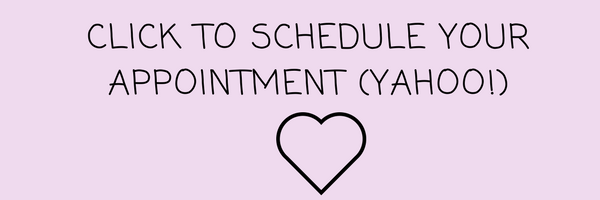 appointment.png