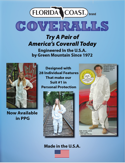 flyer coverall.png