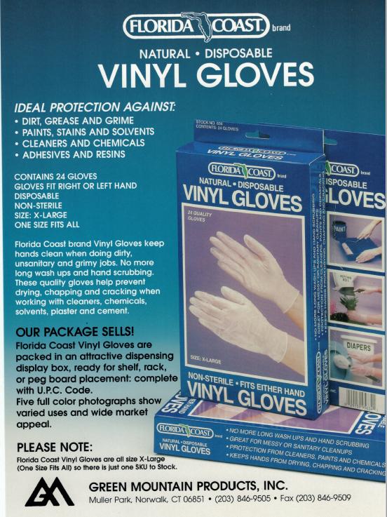 vinyl glovesss.png