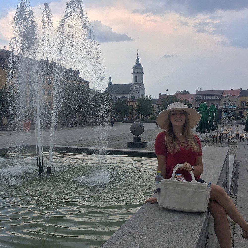 Poland hat.JPG