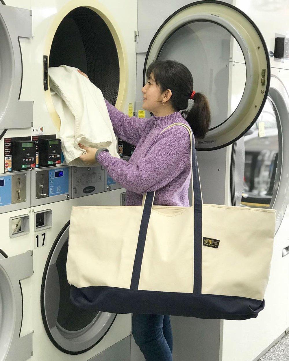 laundryy.JPG