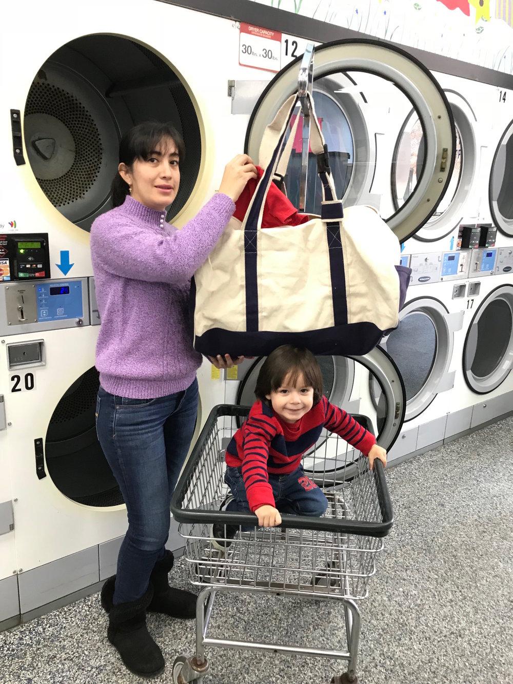 Laundrry.jpeg