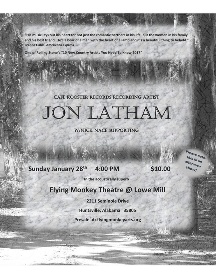 Jon Latham.png
