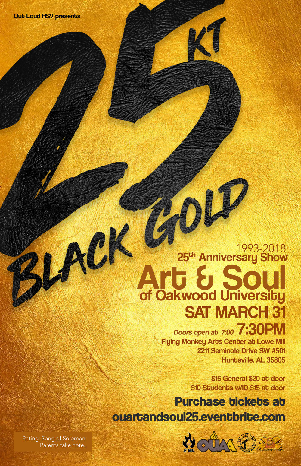 25KT Black Gold Final Poster Gold.jpg